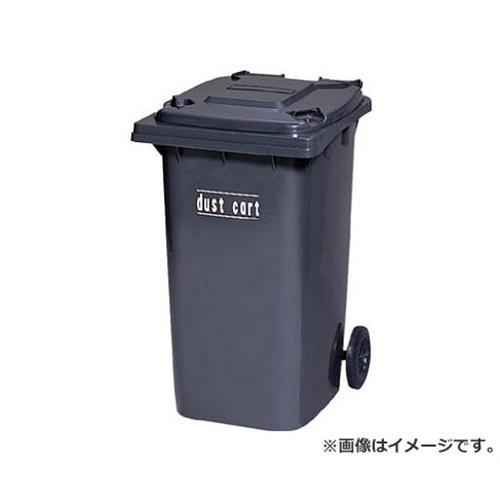 【最安値挑戦!】 KT240 KT-240 [r20][s9-920]:ミナト電機工業 ダストカート ゴミ回収カート カイスイマレン-DIY・工具