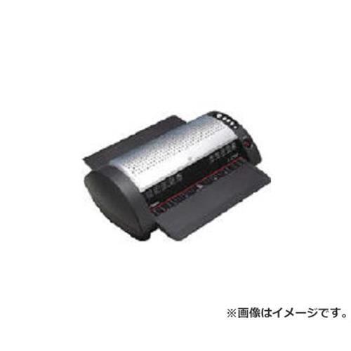 アスカ ラミネーター A3サイズ L3290 [r20][s9-920]