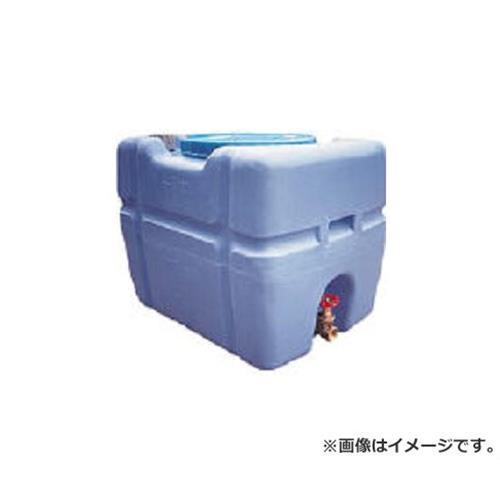 積水 LL型セキスイ槽 LL-100バルブ付 LL100 [r20][s9-910]