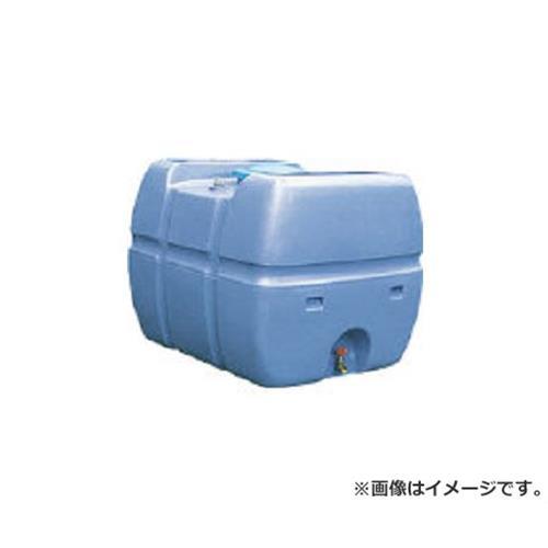 積水 LL型セキスイ槽 LL-1000バルブ付 LL1000 [r20][s9-940]