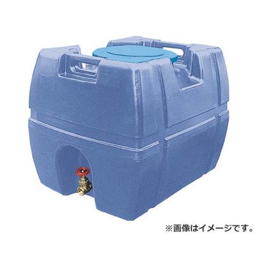 積水 LL型セキスイ槽 LL-200バルブ付 LL200 [r20][s9-910]