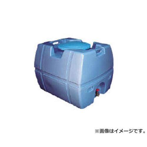 積水 LL型セキスイ槽 LL-500バルブ付 LL500 [r20][s9-930]