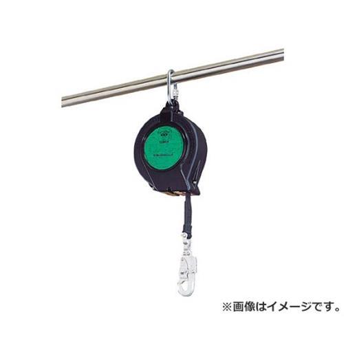 タイタン マイブロック帯ロープ式 M12 [r20][s9-910]