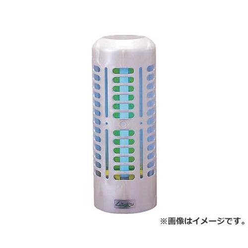 朝日 捕虫器「ムシポン」 6W 据置き型 MP600 [r20][s9-910]