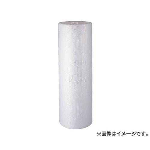 ミナ 養生シート(気泡緩衝材3層タイプ)255L×1200mm×50m MPY255L [r20][s9-910]