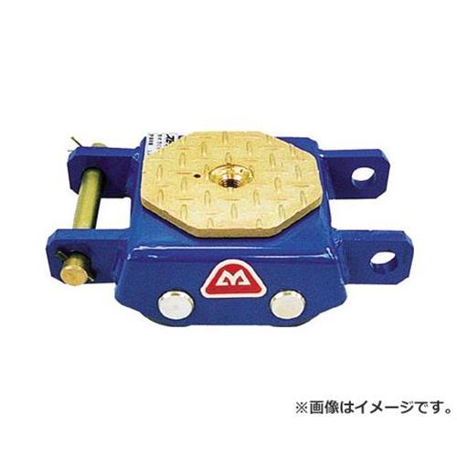 マサダ ダブル・ウレタン 3TON MUW3S 1台入 [r20][s9-910]