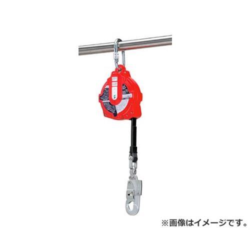 タイタン マイブロック帯ロープ式MY-6H MY6H [r20][s9-910]