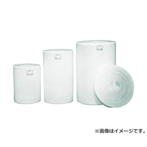 ダイライト 開放円筒型タンク N型200L ホワイト N200 [r22]