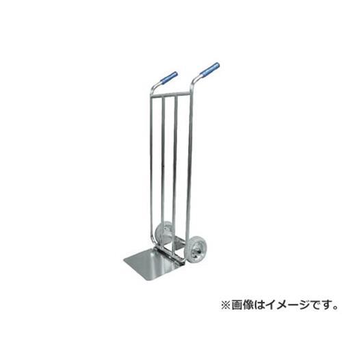 FREEBEAR ステン二輪車 ユニハーフ NC100 [r20][s9-832]