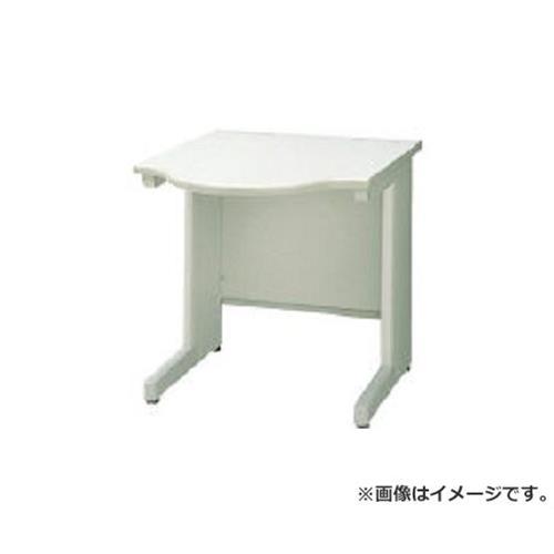 ナイキ サイドテーブル NED079HTAWH [r22]
