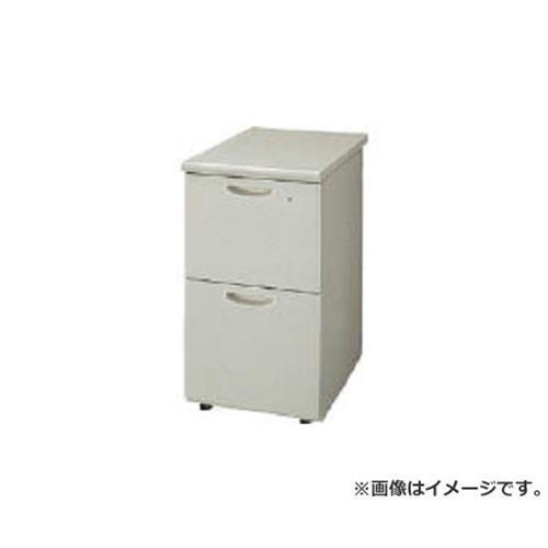 ナイキ 脇デスク NELD047AAWH [r22][s9-039]