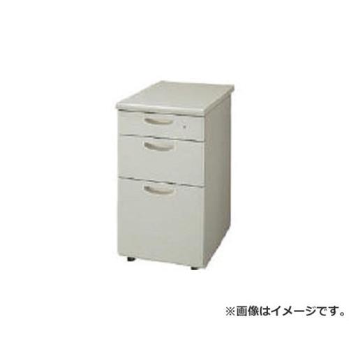 ナイキ脇デスク NELD047BAWH [r22]
