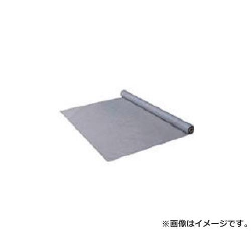 萩原 PE難燃クロス NNC18 [r20][s9-910]