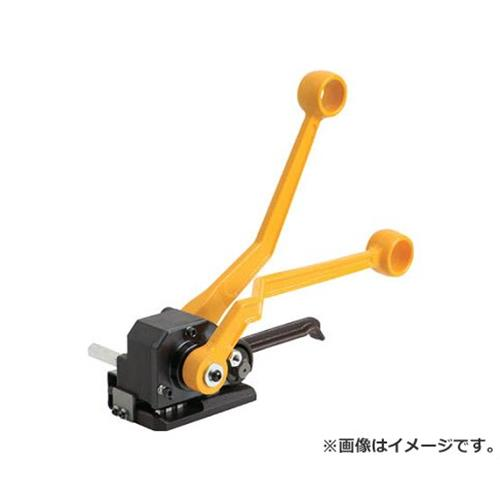 SPOT 帯鉄用シールレス結束機 No.52SL NO52SL [r22][s9-839]