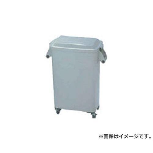 アロン 厨房ペールCK-45Gr NO586112 [r20][s9-900]