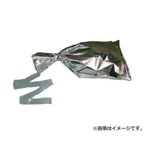 菊地 伸びルンバンド 半透明 NOB3090HT [r20][s9-910]