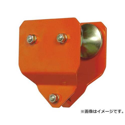 象印 単管用トロリー PO025 [r20][s9-910]