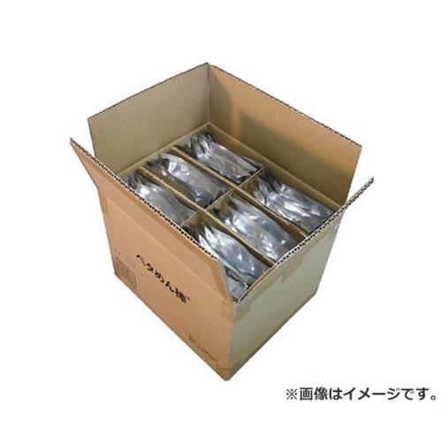 アトム ペタめん棒 PS2520 600本入 [r20][s9-910]