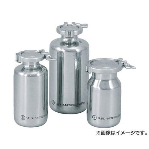 日東 危険物輸送容器 2.3L PSF12UNS [r20][s9-910]