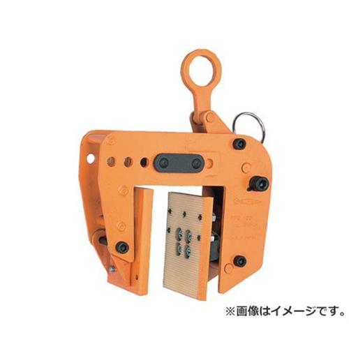 スーパー 型枠・パネル吊クランプ PTC100 [r20][s9-910]