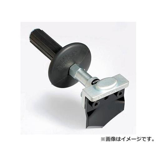 SYORIN ペール缶用リサイクルカッター(ゴムハンマー付) RCPG [r20][s9-910]