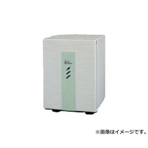 エル・エム・エス 電子冷却保管庫ラボス RDP25ESH [r20][s9-930]