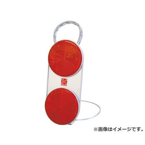 キタムラ ラビットアイ RK3R [r20][s9-910]