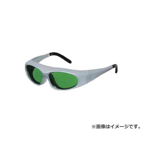 リケン レーザー保護メガネYAGレーザー RSX2YG [r20][s9-920]