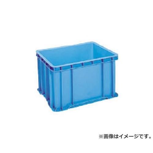 積水 セキスイ槽 S型100L青 S100 (B) [r20][s9-910]