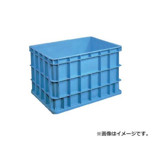 積水 セキスイ槽 S型200L 青 S200 (B) [r20][s9-920]