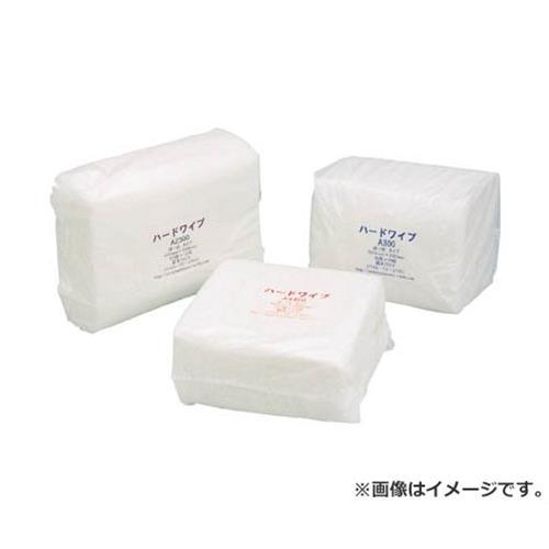 橋本 ハードワイプ 4ツ折 250×300mm (50枚×36袋/箱) S250 1800枚入 [r20][s9-830]