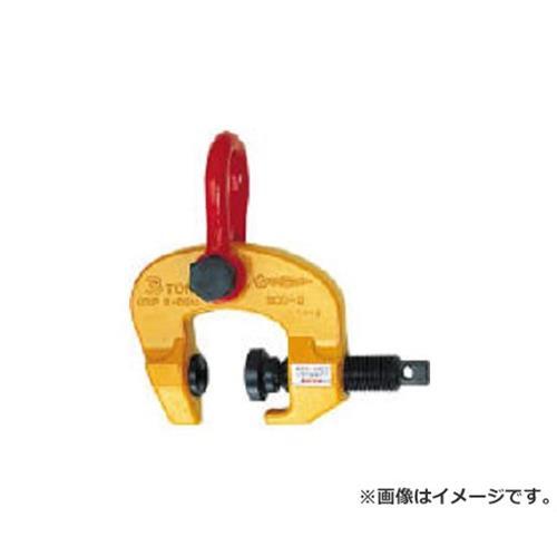スーパー スクリューカムクランプ(万能型) SCC3 [r20][s9-930]