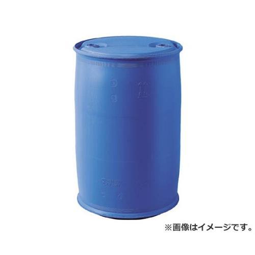 サンコー PDCー200Lー8 SKPDC200L8BL [r20][s9-910]