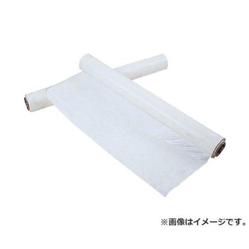 日東 SPVテープ(表面保護シート)白 1020mm×50m 202 ×2巻セット [r20][s9-833]
