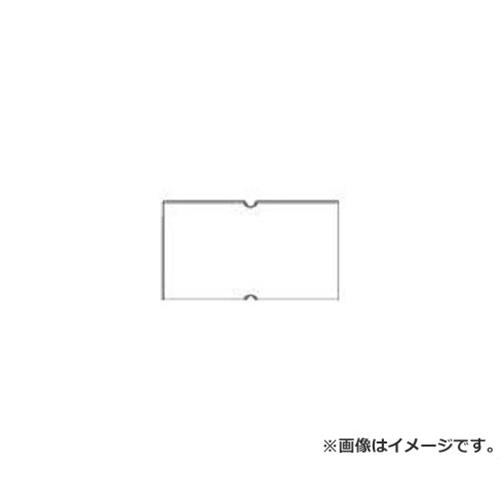 SATO SP用ベル無地(強粘)100 219999002 100巻入 [r20][s9-910]