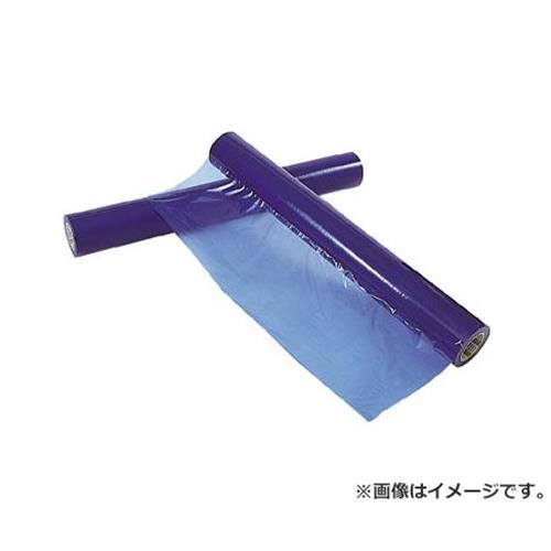 日東 SPVテープ(表面保護シート)1020mm×100m ライトブルー 363 ×2巻セット [r20][s9-930]