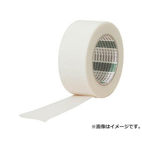 オカモト クリアクロステープ 433 ×30巻セット [r20][s9-910]