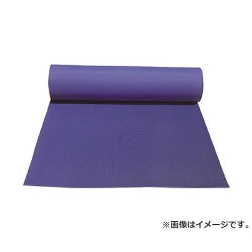 ワタベ 耐電用筋入コスモスマット6t 450 [r20][s9-910]
