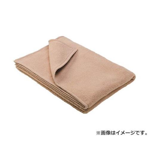 船山 パック毛布 1.3kg 5枚入り 60600095 5枚入 [r20][s9-920]