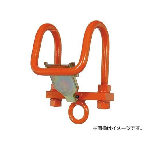 象印 炭素鋼鋼管用フック AFD [r22]