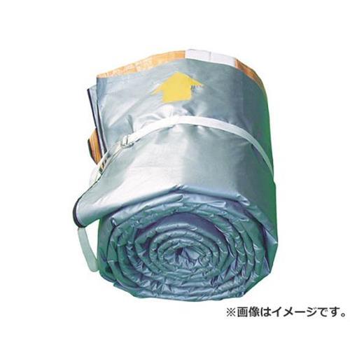 萩原 アクアゲート AQG1710 [r20][s9-910]