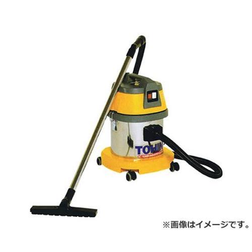 東浜 ハイパワークリーナー AS10M [r20][s9-910]