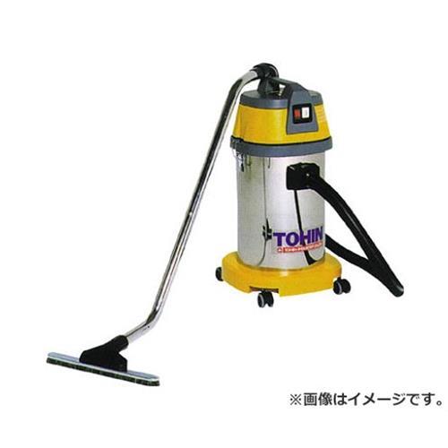 東浜 乾湿両用ハイパワークリーナー AS27 [r20][s9-910]