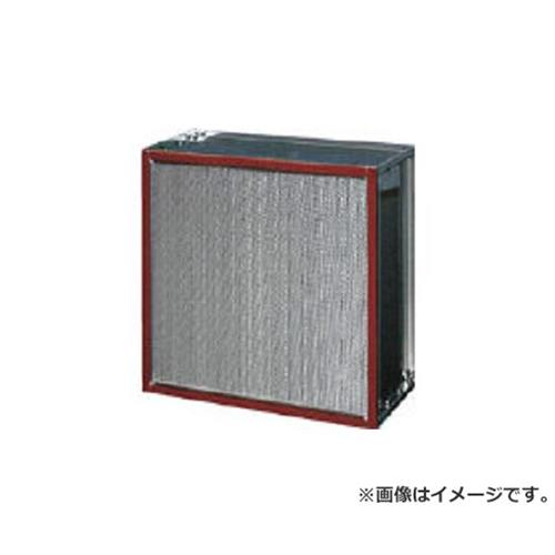 日本無機 耐熱180℃フィルタ 610×610×290 ATMCE50PETS4 [r22][s9-839]