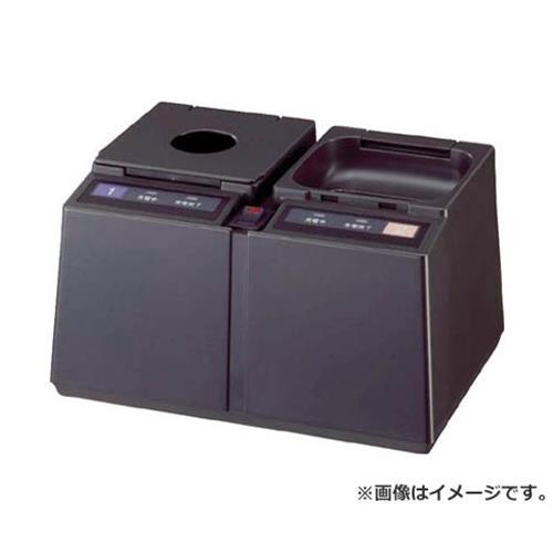 TOA ワイヤレスマイク用充電器 BC1000 [r20][s9-832]