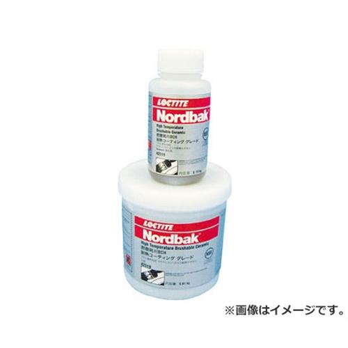 ロックタイト ノードバック 耐熱コーティング BCH 1kg BCH1 [r20][s9-833]