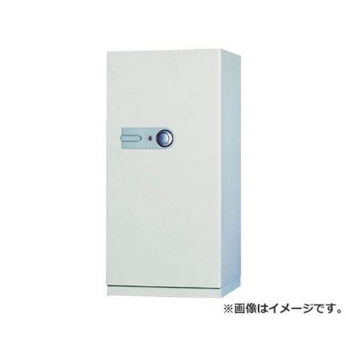 キング 耐火金庫(ストロングシリーズ) BSX533DKSA [r22]