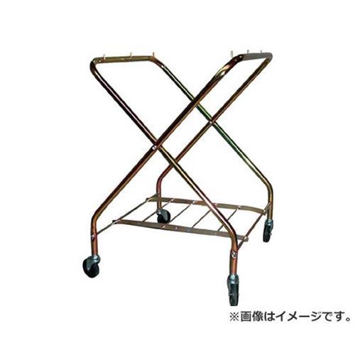コンドル (回収用カート)ダストカートY-1 大(フレーム) CA39200LXMB [r20][s9-910]