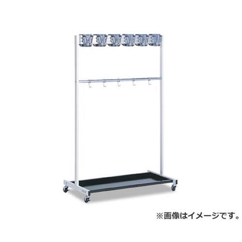 テラモト コアラモップハンガーA型(12本掛) CE4914100 [r20][s9-910]