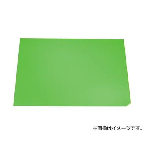 DIC クリーンマット グリーン CM-S940G 600mm×900mm CMS940G 40枚入 [r20][s9-910]